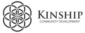 Kinship Community